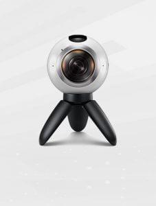 دوربین دیجیتالی