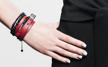 راهنمای خرید دستبند چرم