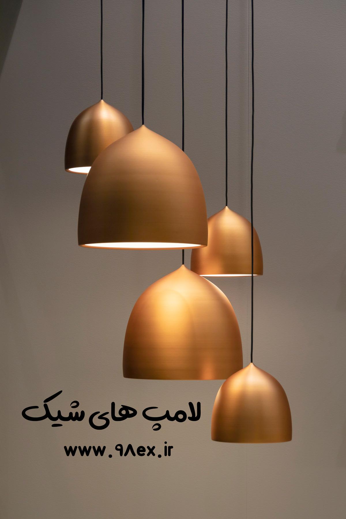 خرید-لامپ-زیبا