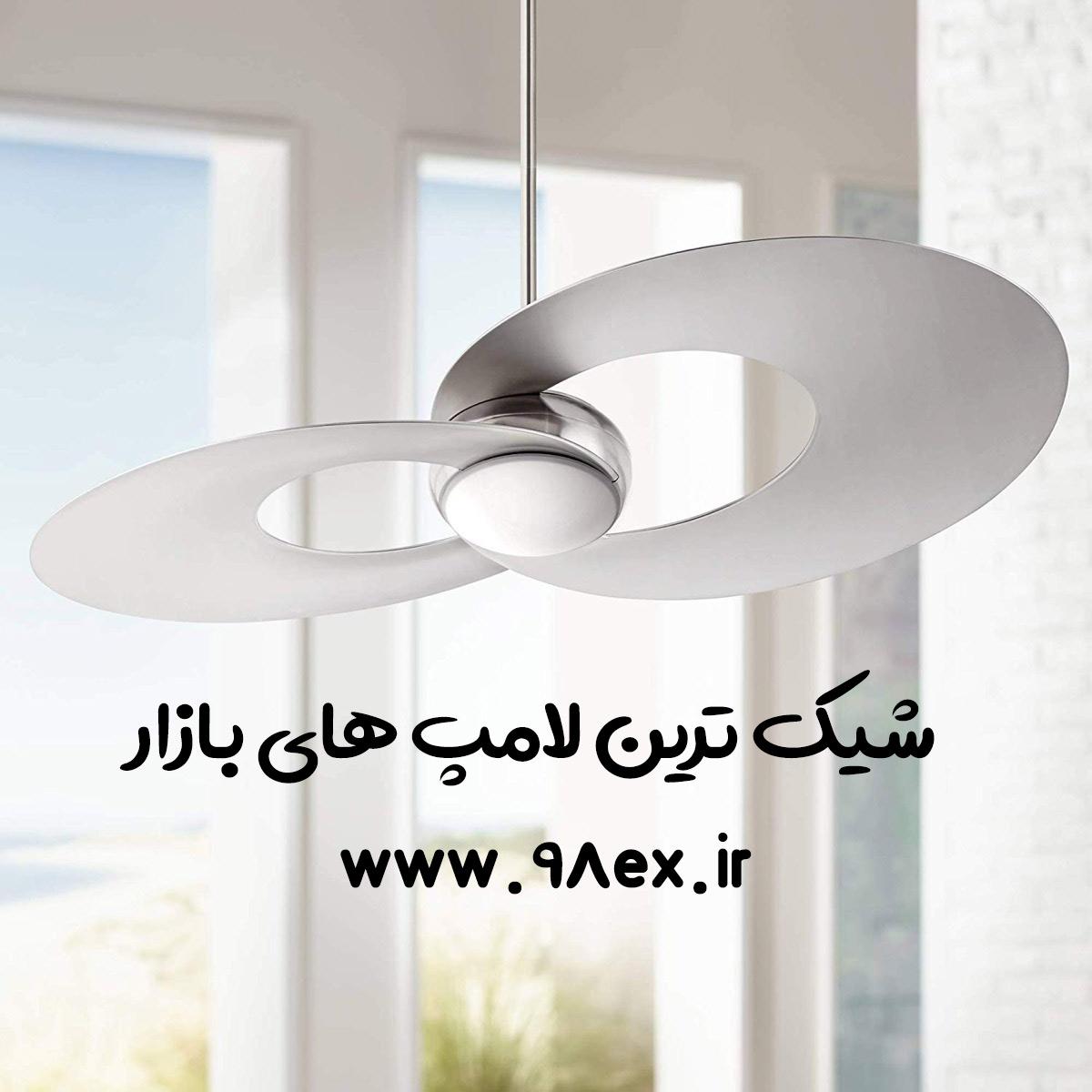 خرید-لامپ-شیک